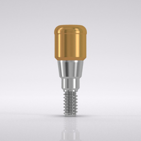 Picture for category Locator Abutments