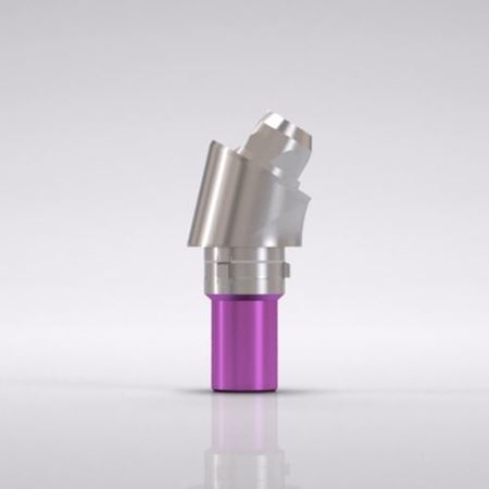 Picture for category Comfour Abutments
